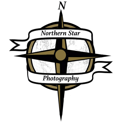 Northern Star Photography